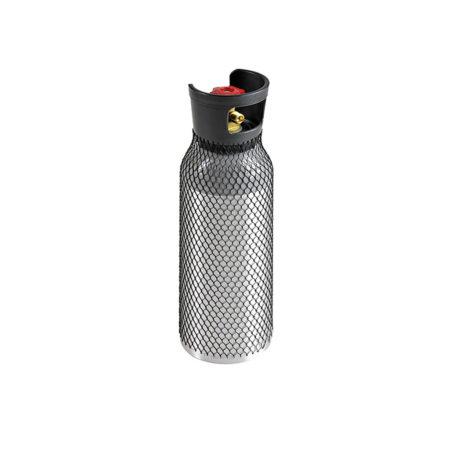 Bombola CO2 - 2 Kg