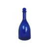 Idrika shop - Bottiglia ORTENSIA 100cl BLUE
