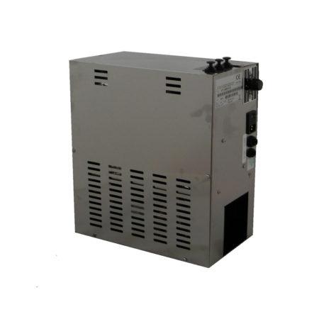 Frigogasatore MF15 ES