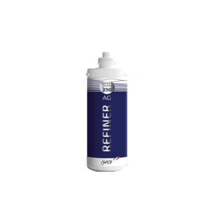 REFINER AG 250
