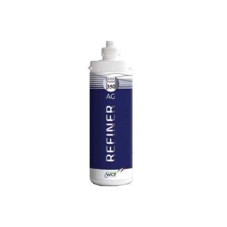 REFINER AG 350