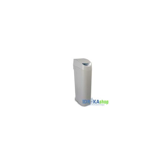 Idrika shop - Addolcitore parkin slim 7 lt di resine