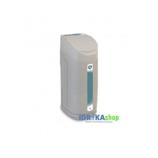 IdrikaShop - addolcitore-acqua-parkin-30-litri-resina