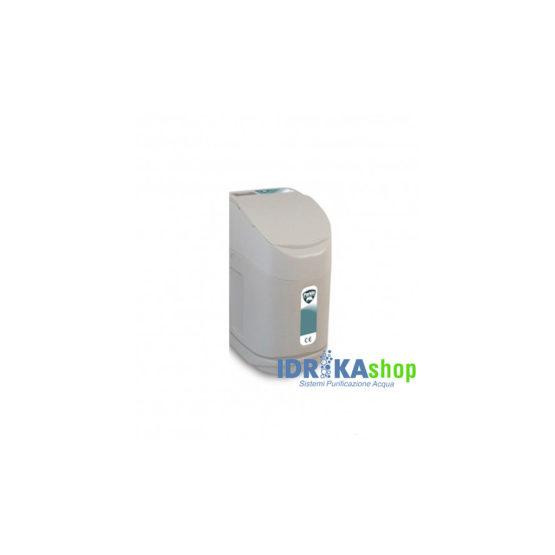 IdrikaShop - addolcitore-acqua-parkin-12-5-litri-resina