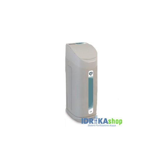 IdrikaShop - addolcitore-acqua-parkin-18-litri-resina