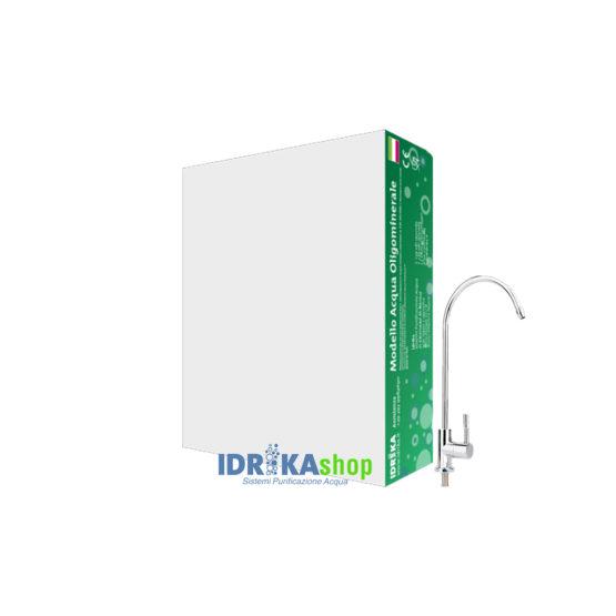 IdrikaShop - osmosi-diretta