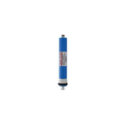 Menbrana Ionicore USmotic 180 GPD